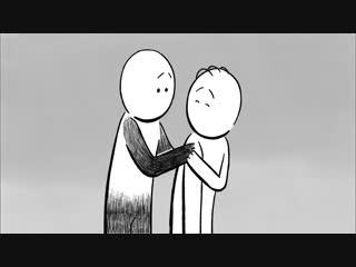 Side effects (film by eleonora stella)