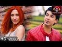 Mustafa Sufi - Ta Tura Daram OFFICIAL VIDEO
