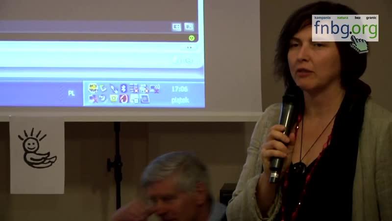 8 Agnes Gereb prezentacja dr Barbary Baranowskiej