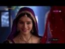 Kaisa Yeh Ishq Hai Ajab Sa Risk Hai Season 2 13th January 2014 pt1 clip0