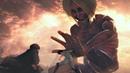 ATTACK ON TITAN 2 - Eren Secret Power Unleashed (PS4 Pro)