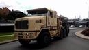 В Польше будет размещена военная база США!