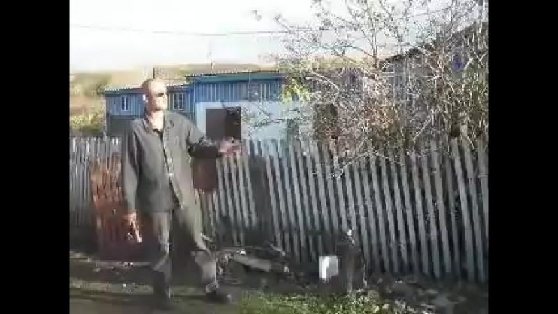 никогда не выбрасывайте топор