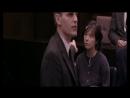 «Танцующая в темноте» 2000 Режиссер Ларс фон Триер  мюзикл, драма, криминал (рус. субтитры)