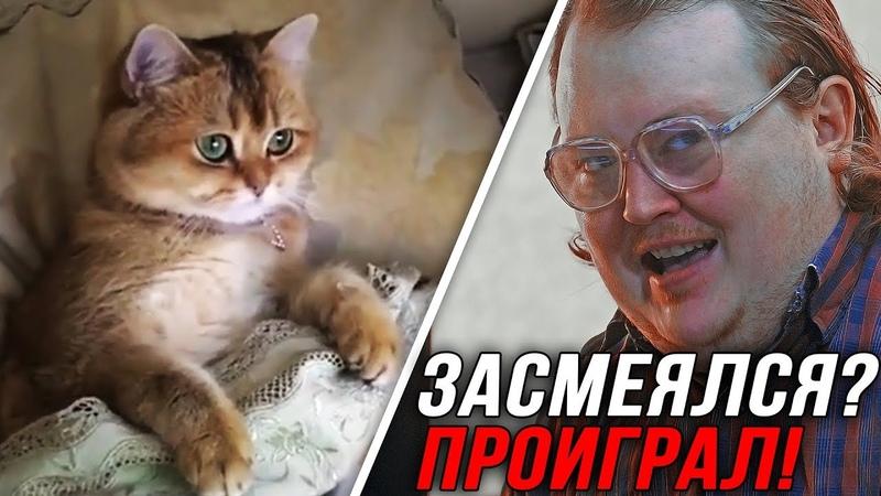 БОТАНИК СМОТРИТ (Rust Blog)