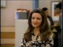Анонсы СТС 19 04 1998 Беверли Хиллз 90210 Мерлоуз Плейс