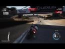 Ride_3_Gameplay Ride_3_Gamescom_2018 New_Ride_3_Gameplay
