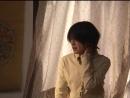 Ju-On - Behind The Scenes (Rika)