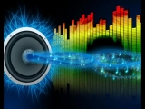 kazantip - amasing music (vanilla sky remix)