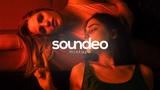 Best Deep Night Music Mix 2018 House, Deep House, Vocal House, Nu Disco Soundeo Mixtape 059