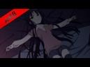 AMV Аниме клип - Холодное сердце