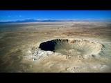 Защита Земли от космических ударов (рассказывает астроном Александр Багров)