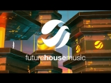 Burak Yeter - Crash (Sonny Bass Remix)