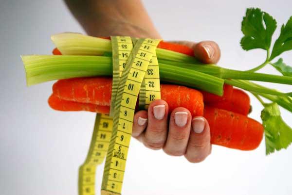 диета при метеоризме и запорах