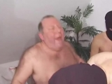 hot wife fucked with 29 guys