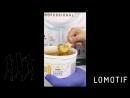Сахарная паста Sherris ультрамягкая и корректирующая