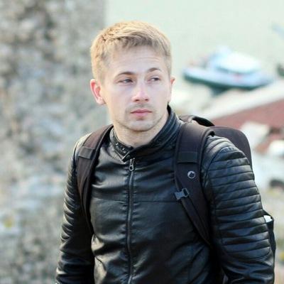 Евгений Гинтов