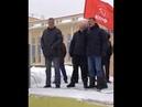 Выступление депутата ГС РТ А В Прокофьева на митинге в г Димитровграде 9 февраля 2019 г