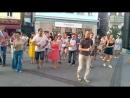 Анимашка меренге опен Dan Dance Серега
