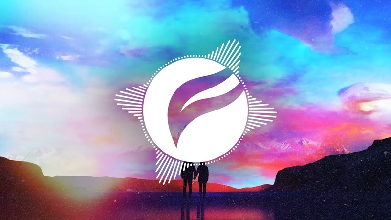 Arc North Polarbearz - Together Now (ft. Camilla Neideman)