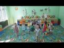 Музыкальное занятие 22 06 18 ШУМЕЛКИ БРЕНЧАЛКИ