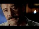 «Гибель империи» (2005), серия 10, эпизод Андрея Краско