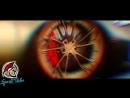 LAMBO [Sparta Video]