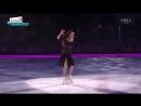 Евгения Медведева - Ледовое шоу - THIN-Q ICE FANTASIA - 21.04.2018