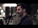 Alex Paclin @kafe.stakan (live)