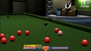 International Snooker My Best Century Breaks 5 - 141 Снукер Мои Лучшие Сенчури 5 - 141