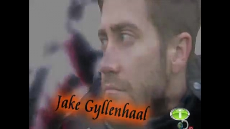 Man vs. Wild Bear Grylls featuring Jake Gyllenhaal in Iceland (best scenes)