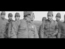 Солдат якудза 1965