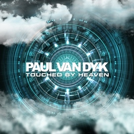 Paul Van Dyk альбом Touched by Heaven