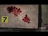 City Of Evil (Adelaid) Season 1, Episode 2 (Channel 9 2018 AU) (ENG)