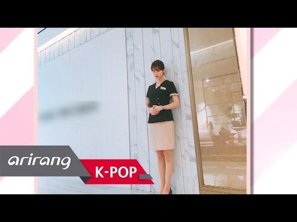 [Showbiz Korea] Today's StarPic! Jang Hyuk(장혁) Jung Ryeo-won(정려원) Seo Hyun(서현)