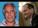Epstein Avoids Trial UN Says Israel Must Leave Golan Heights 9 11 Evidence WTC Explosives Used
