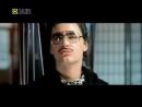 DJ Aligator Mix - Gunther Feat Samantha Fox - Touch Me Radio Edit