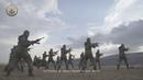الجبهة الوطنية للتحرير||مميز|| الوحدة 82 قوات 157