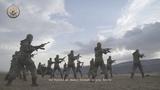الجبهة الوطنية للتحرير||مميز|| الوحدة 82 قوات &#157