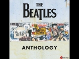 Антология Битлз The Beatles Anthology. Серия 2