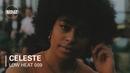 Celeste | LOW HEAT 009