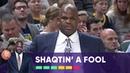 Shaqtin A Fool NBA on TNT Jelly Plain🍇