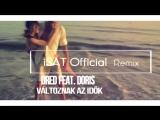 Dred feat. Doris - V