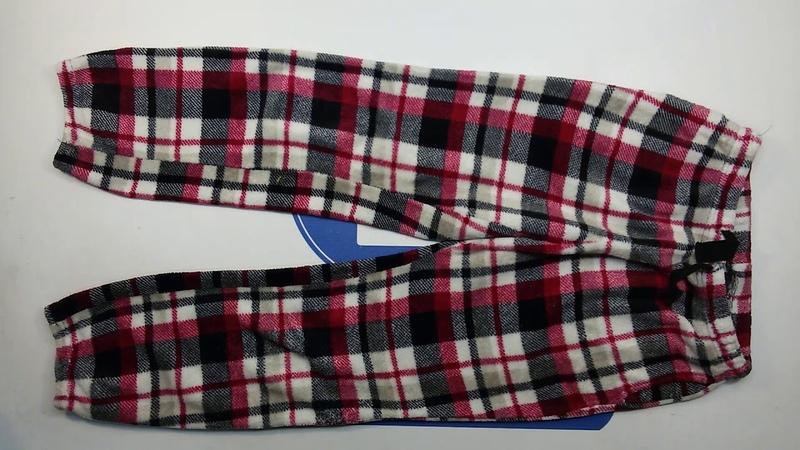 2123 Спортивные штаны EX Германия 2 пак