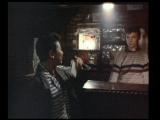 ✩ Игла (1988) DVD 2