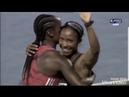 Shelly Ann Fraser wins Women's 100 meter race racers grandprix 2018 shelly ann Fraser is back