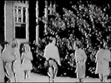 Walt DIsney's Clara Cleans Her Teeth (1926)