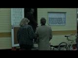 Отрывок из фильма Большой куш / Знакомство с цыганами. Тебе нравятся пёсики?
