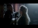 Vikings 3х05 Ragnar Lagertha