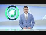 «Ядерная пятерка» отказалась от совместного заявления | 30 января | Утро | СОБЫТИЯ ДНЯ | ФАН-ТВ